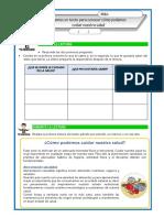 ACTIVIDAD-COM-31-05-2021
