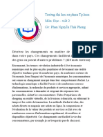 k4501703013-Nguyễn Hồng Phúc-spp-Bài tập viết số 1