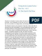 k4501703013-Nguyễn Hồng Phúc-spp-Grammaire - Bài tập viết số 2