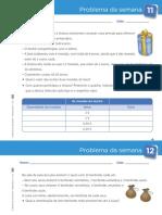 Caderno-de-problemas-Semanas 11 e 12