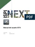 ISTA_UserManual_es-ES