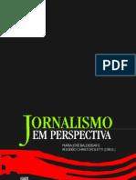 jornalismo_em_perspectiva