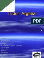 Tudor_Arghezi (1)