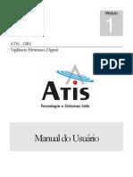 Manual do Usuário - Atis