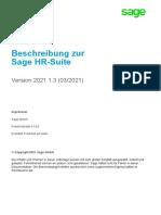 Sage HR Suite Update_PW_2021_1_3
