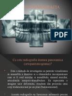 Lp5 Metode Imagistice Extraorale