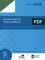 Amézola 2020 LdCátedra