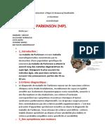 Document (6) (1)