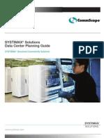 Data_Center_Planning_Guide
