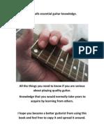 39400395-Fuzzballs-Essential-Guitar-Knowledge
