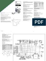 MOTO Schéma élec xps_power_up_50cc-01a