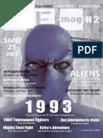 DF_Mag_2