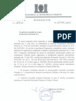 Public Publications 33919492 Md 269 d (1)