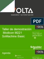 Taller_M221_Somachine