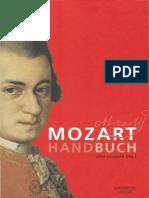 Mozart Handbuch by Silke Leopold (Z-lib.org)