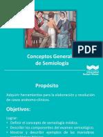 Semiologia Clase 1 Al 7