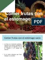 Comer_frutas
