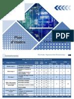Plan_détudes_Département_Génie_Electromécanique