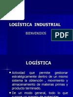 MIC_LOGISTICA_INDUSTRIAL