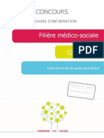 cadre_de_sante_paramedical
