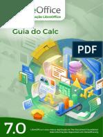Calc Guide-Master