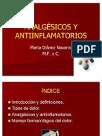 analgesicos-y-antiinflamatorios-1227085303045292-9