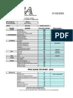 PRIX-DGA-FEVRIER-2020
