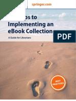 10Steps.Implement.eBooks.WhitePaper