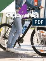 LE Adomania 4
