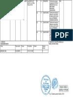registrul cadastral al imobilelor intravilan 2