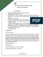 GFPI-F-019_Guia_de_Aprendizaje Herramienta Trabajo(PC)(1)