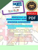 O Y APE de Pluralismo Jurídico_Primer Bimestre_Unificado_MESD