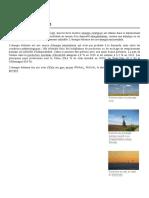 Énergie_éolienne