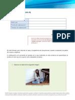 LE1_EA5_Formato_a