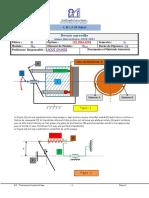DS Trans  Hyd FI CPI 2021-converti