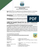 5892 x Resoluciones (31-03-2021)