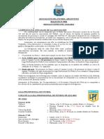 nuevoBoletín 5902 x Resoluciones (16-04-2021) (3) (1)