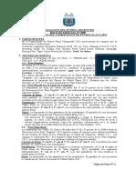 5889 Reglamento Campeonato de Fútbol Playa 2021 (25-03-2021)
