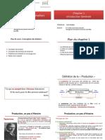 Cours Conception Des Ateliers_chapitre 1 (1)