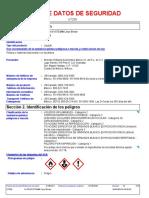 HDS ULTRASYSTEM® Clear Binder