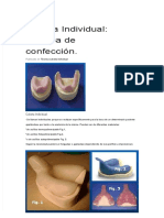pdf-cubeta-individual
