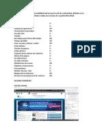 Evidencias Respuestas Usabilidad Página Web Capital Salud 2021