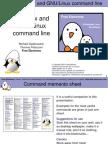 unix_linux_introduction