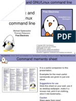 unix_linux_introduction