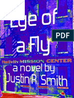 Eye of a Fly (excerpt --- graphic language and situations)