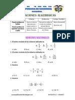 Matematic3 Sem9 Experiencia3 Actividad4 Numeros Racionales QA39 Ccesa007