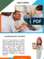 377922962-Caso-Clinico-Angina-de-pecho-estable (1)