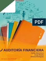 Auditoria Financiera _Mancheno_2019