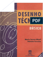 DESENHO_TÉCNICO_BÁSICO