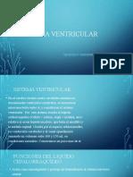 SISTEMA VENTRICULAR (3)